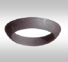 Centrerings ring  C 22,3 * 6-357