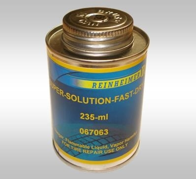 Super Solution 235ml