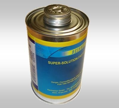 Super Solution 500ml